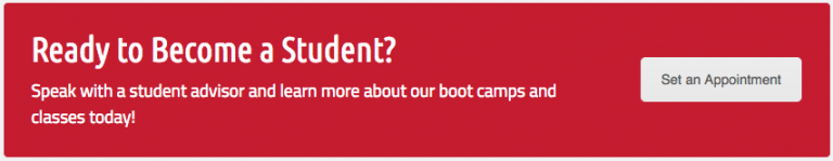 coding-bootcamp